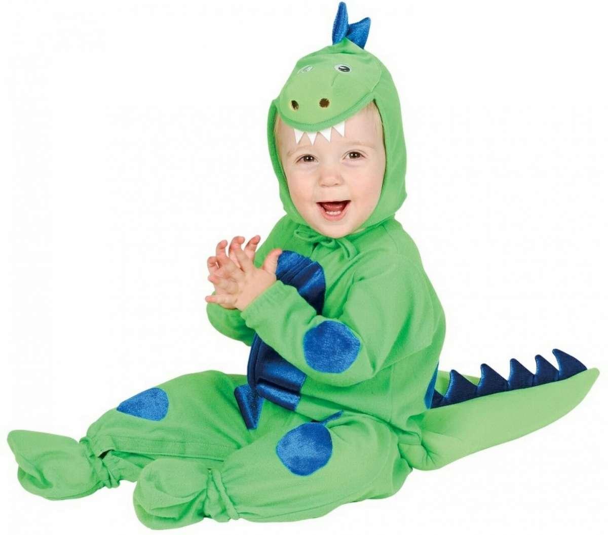 Costume per bambini