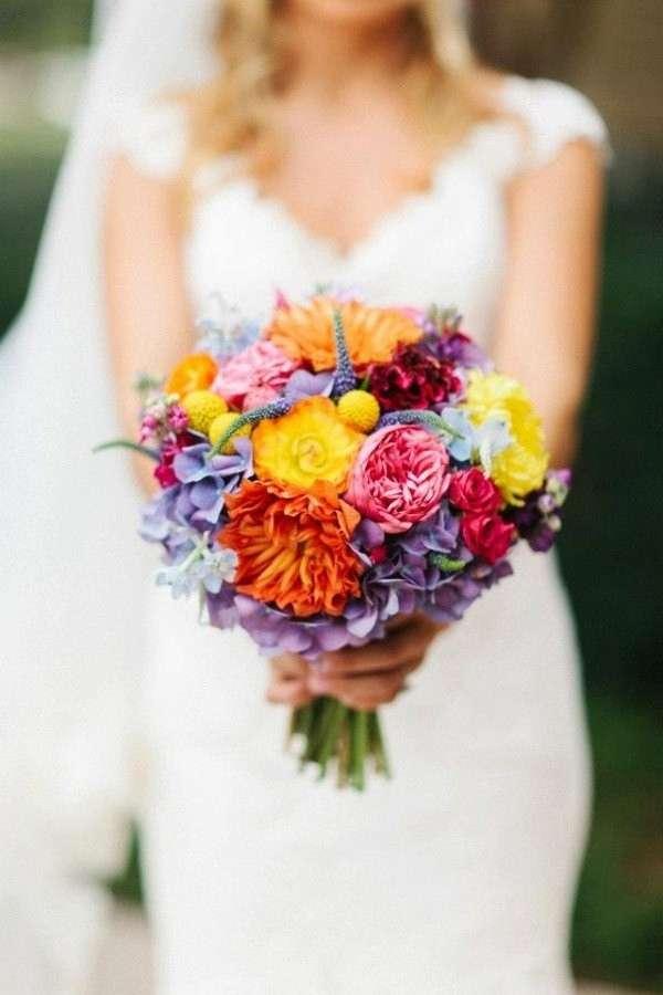 Bouquet Sposa Anni 70.Matrimonio Hippie Anni Settanta Pagina 9