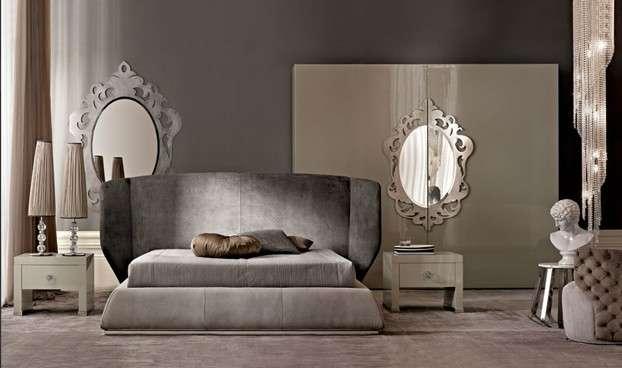 Consigli e idee su come arredare una camera da letto in modo originale ed elegante