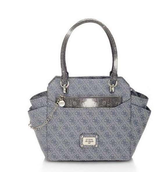 Handbag logata