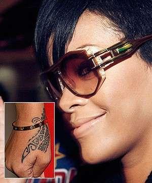 Tatuaggi Maori femminili: i più belli da cui trarre ispirazione