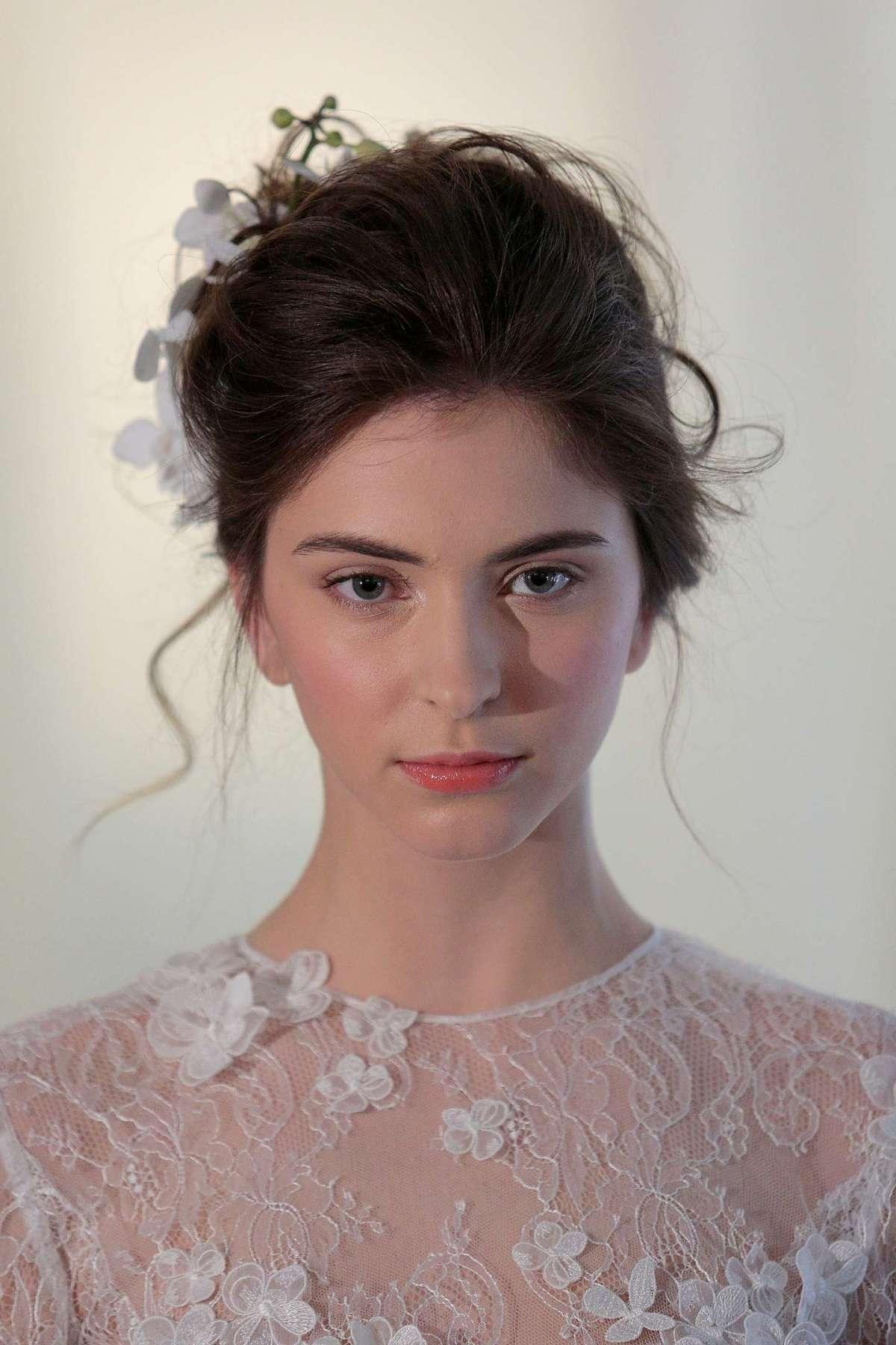 Il rossetto gloss e l'effetto shimmer