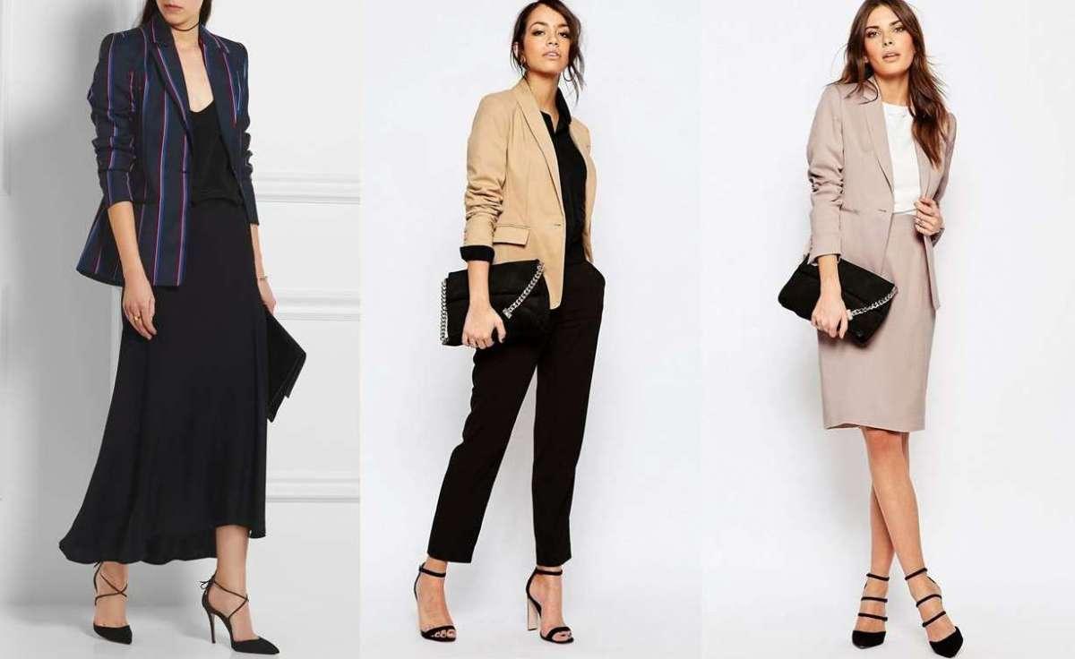 Come vestirsi per la Laurea | Consulente di immagine
