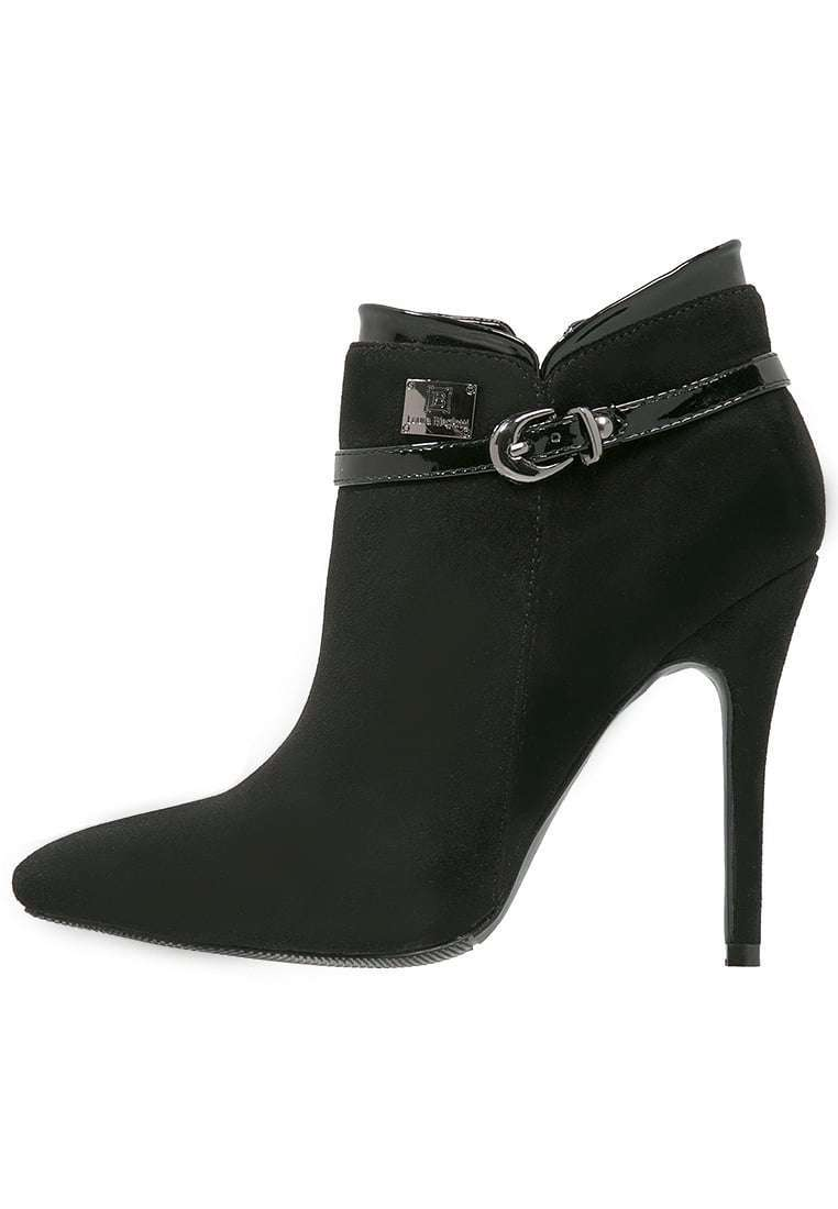 Ankle boot Laura Biagiotti