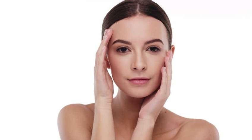 Crema viso a 30 anni