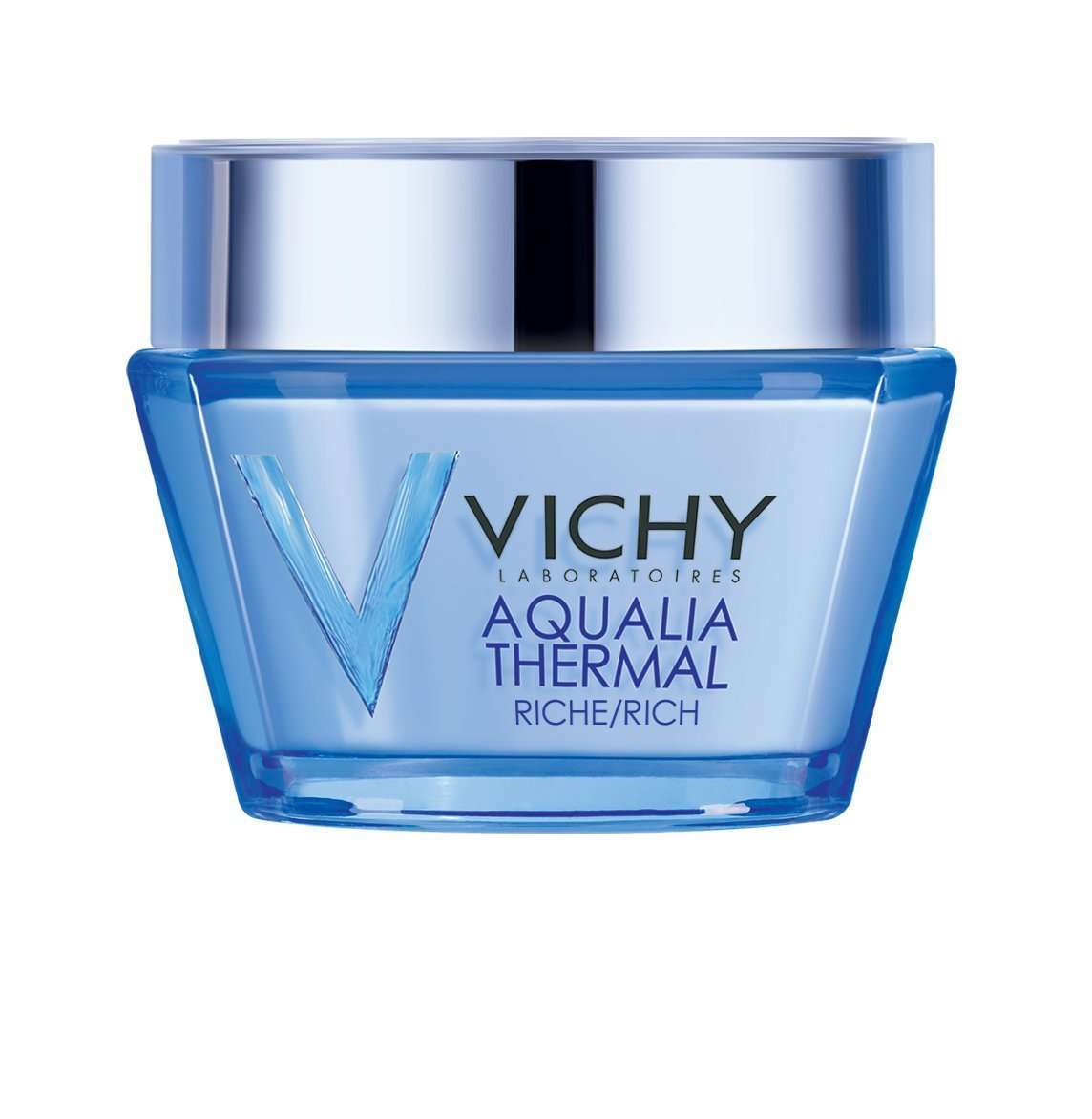 Crema viso Vichy Aqualia Thermal