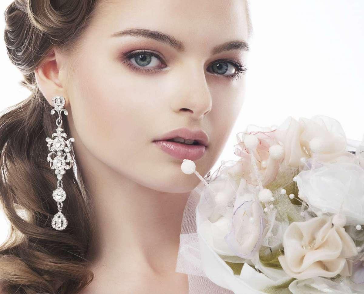 Make up in toni rosati