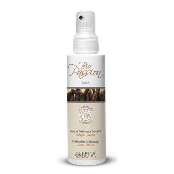 Acqua profumata alla vaniglia di Bema Cosmetics