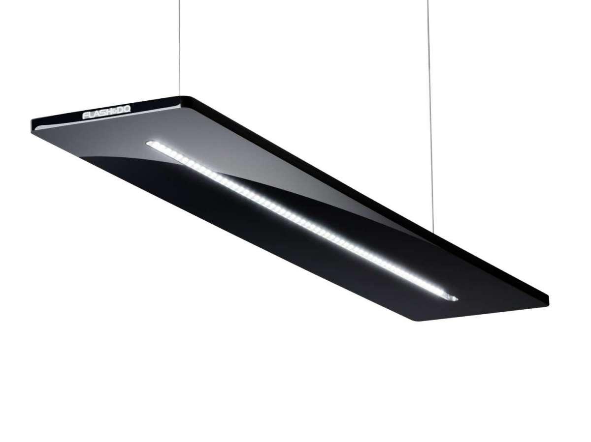 Lampada a sospensione a LED