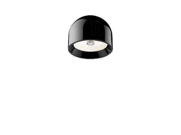 Lampada moderna di Flos