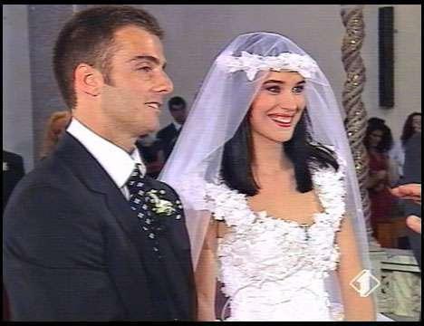 Il matrimonio di Antonella e Alessandro