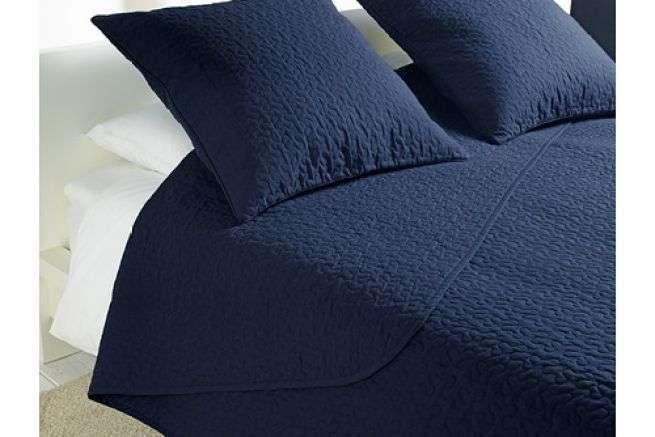Copriletto e cuscini IKEA