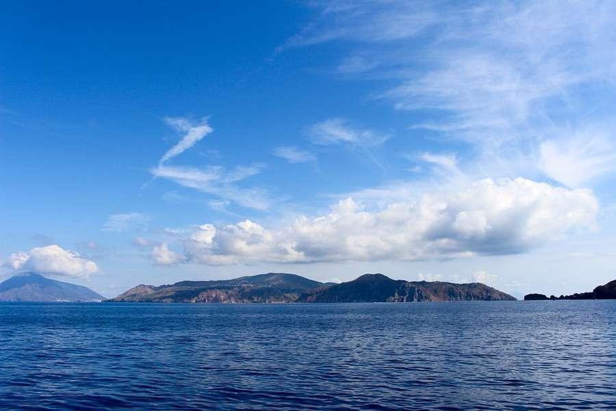 Le isole siciliane più belle
