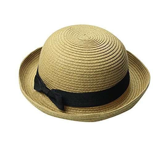 Cappello piccolo rigido Yuncai