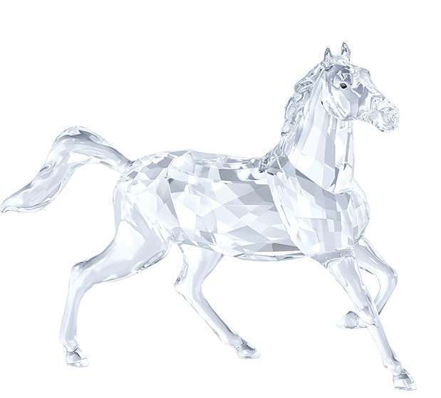Cavallo Swarovski