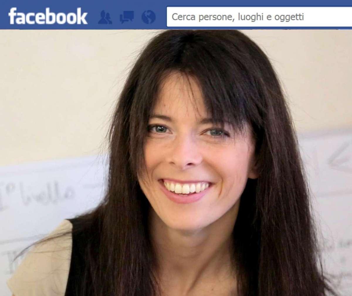 Silvia Virgulti, la donna che aveva conquistato Di Maio