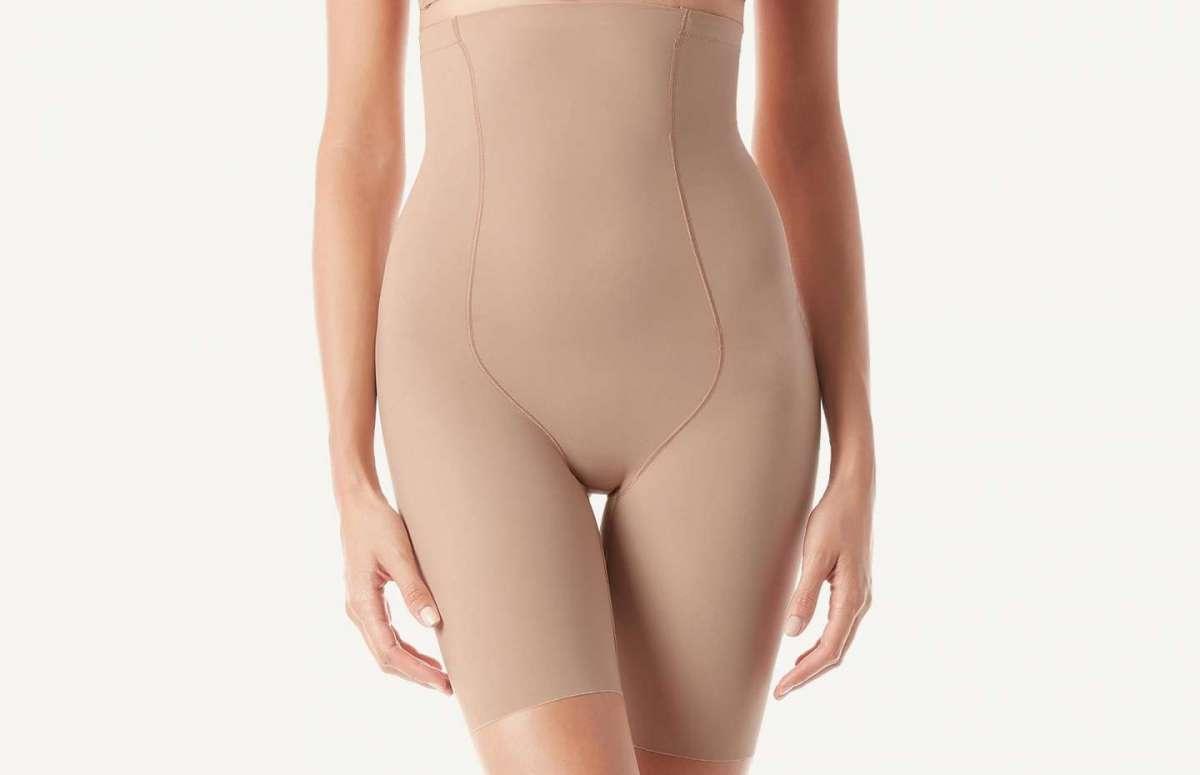 Pantaloncino modellante Intimissimi