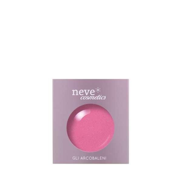 Blush minerale compatto Neve Cosmetics