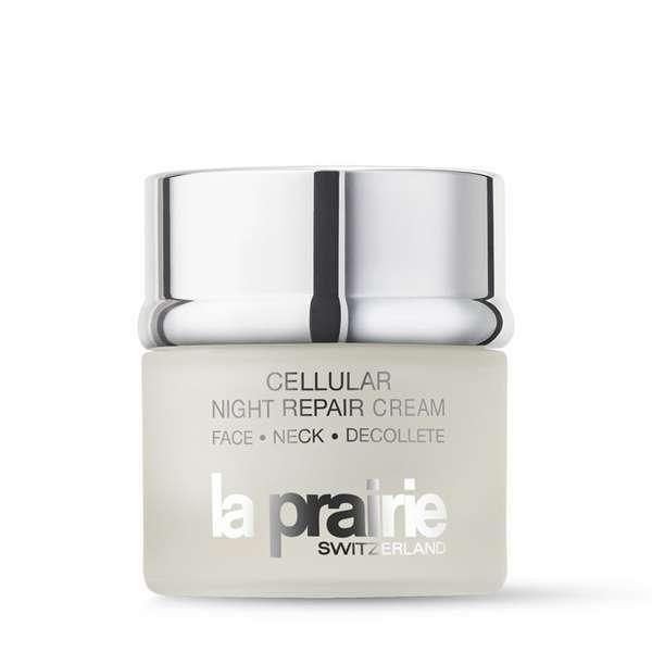 Cellular Night Repair La Prairie