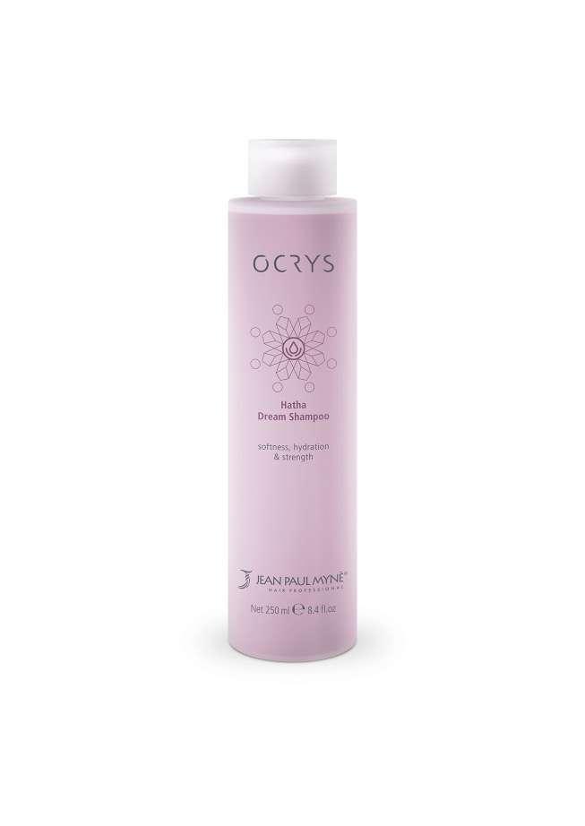 Hatha Dream Shampoo Ocrys Jean Paul Mynè