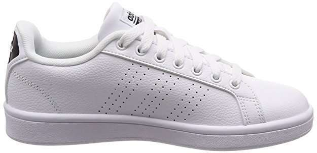Sneakers Adidas donna bianche