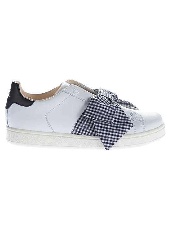 Sneakers vichy MOA