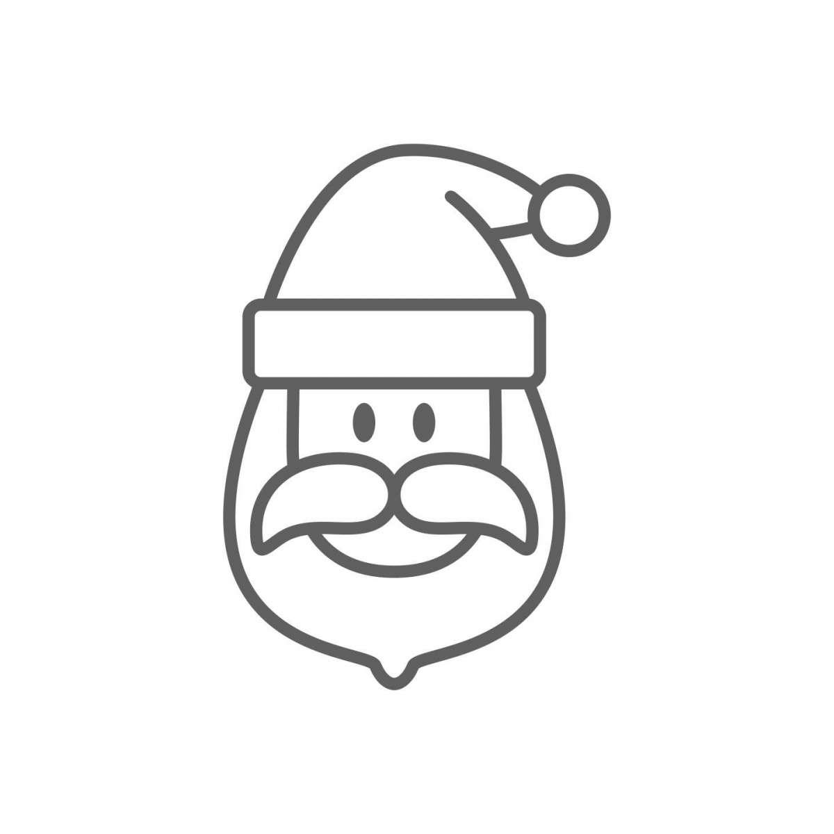 Disegno di Natale