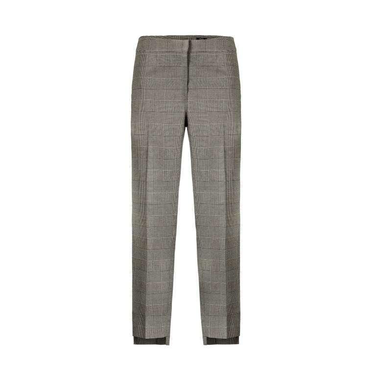 Pantaloni grigi