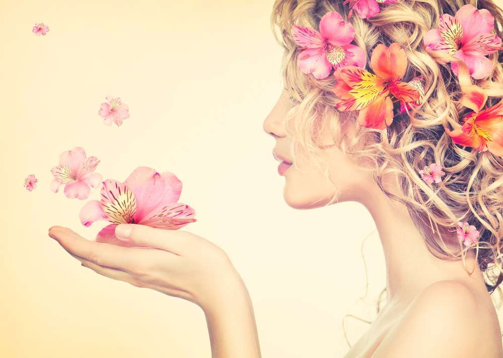 I migliori prodotti per la beauty routine di primavera
