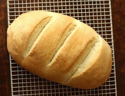 pane pronto
