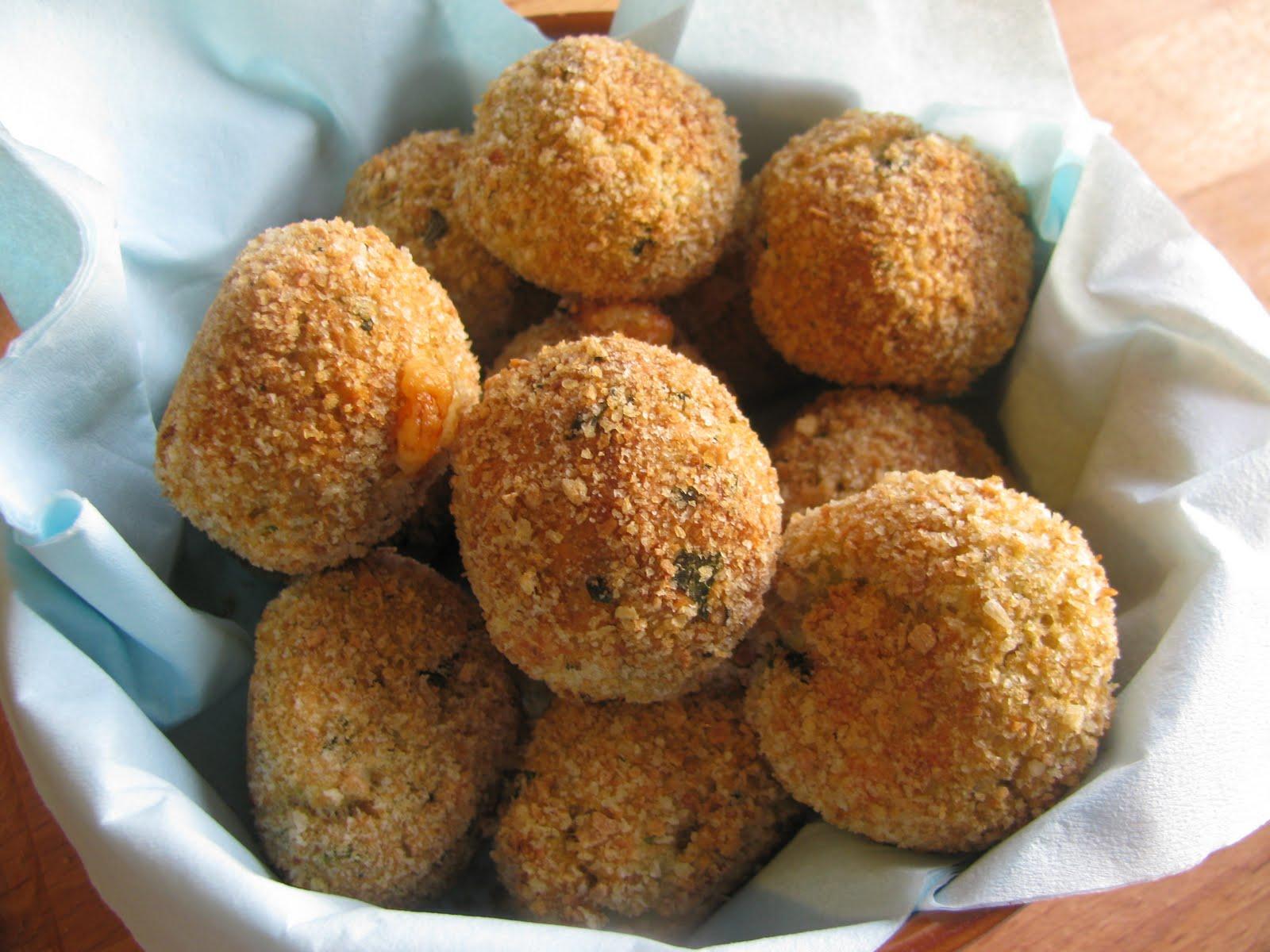 10 ricette con le melanzane pourfemme for Melanzane ricette