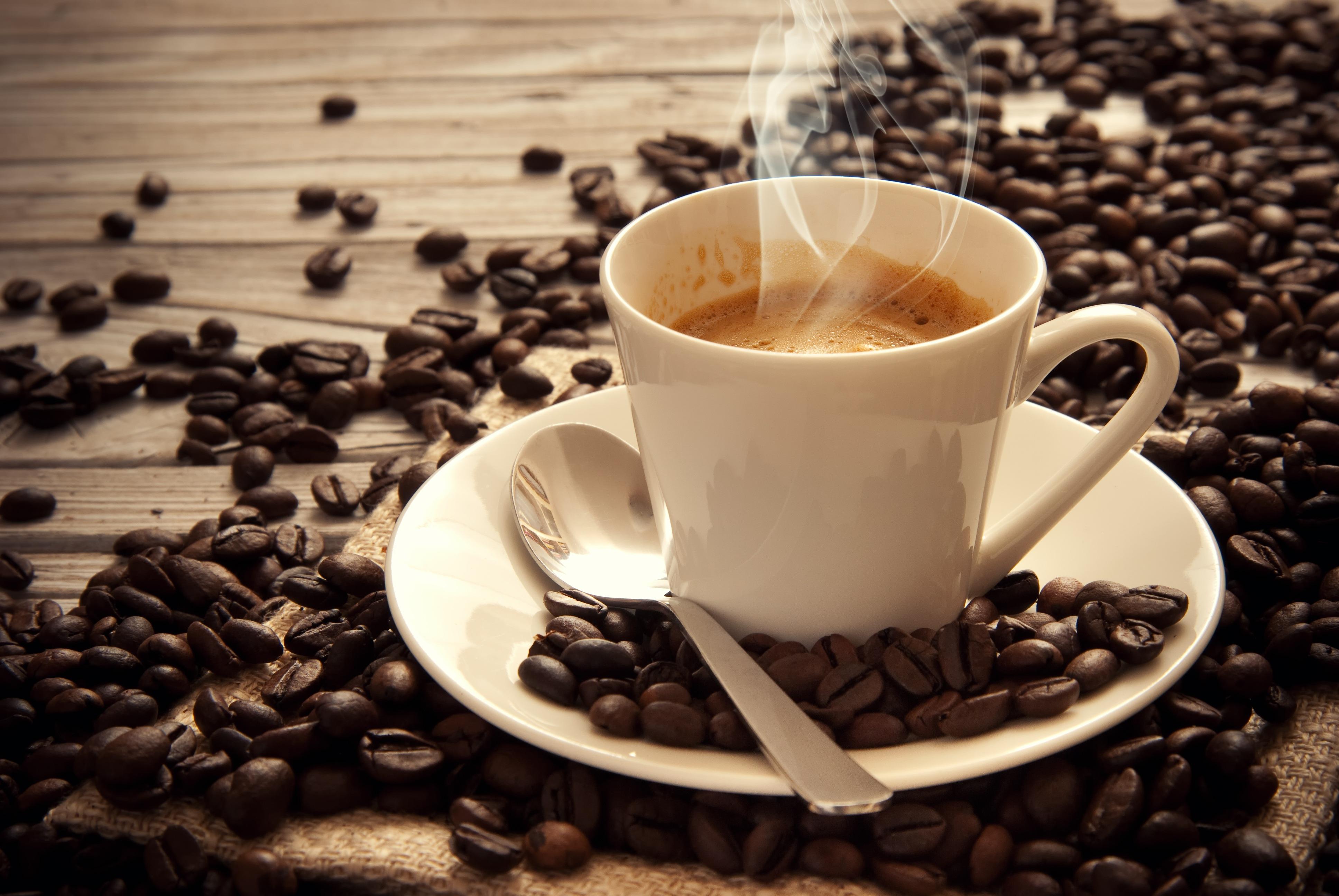quale caffe sei