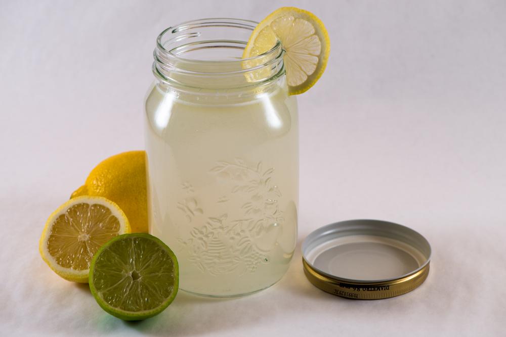 ricette energy drink fatti in casa