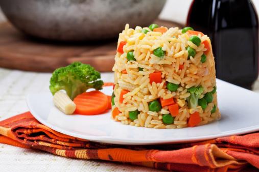 risotto porri e carote ricetta