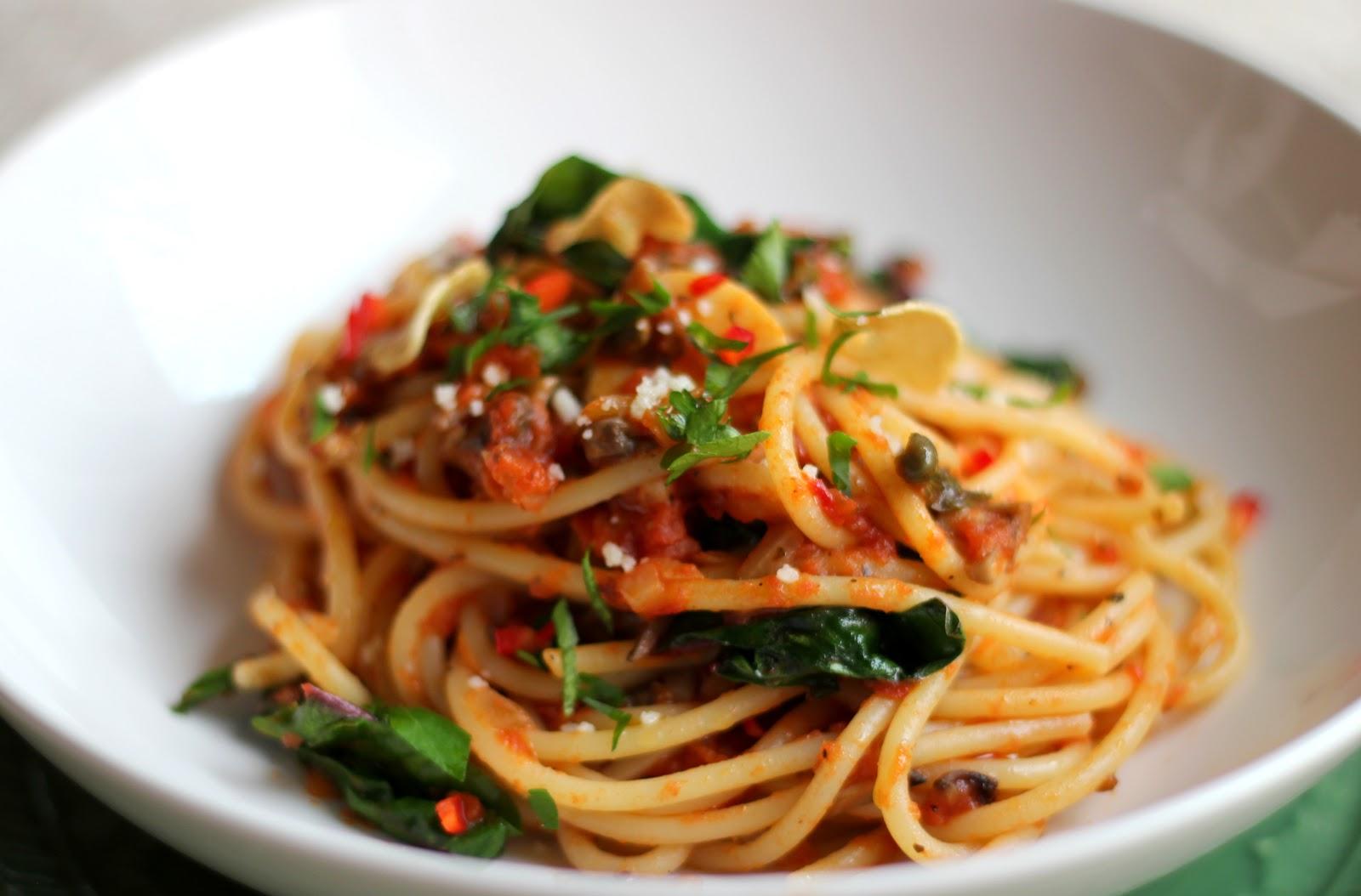 spaghetti new 1
