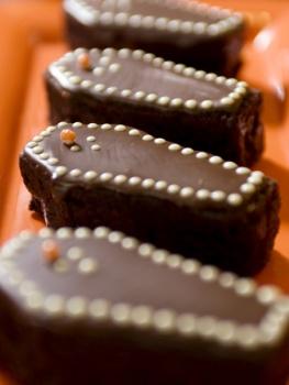 tombine brownies