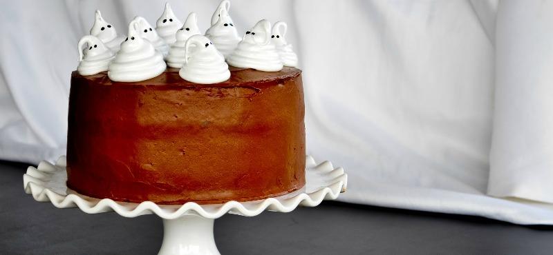 torta fantasmi1