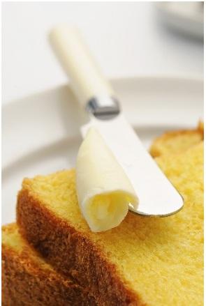 torta mille modi
