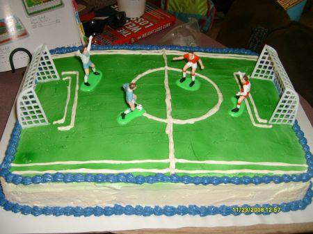 torta mondiali