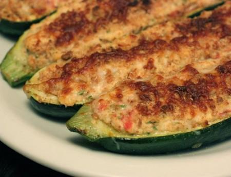 zucchine ripiene1